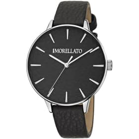 MORELLATO NINFA WATCH - R0151141516