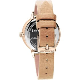MORELLATO NINFA WATCH - R0151141517