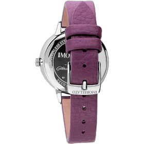 MORELLATO NINFA WATCH - R0151141518