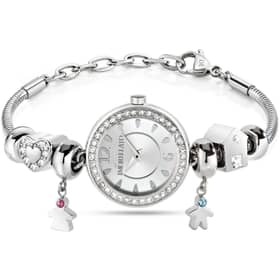 MORELLATO DROPS WATCH - R0153122588
