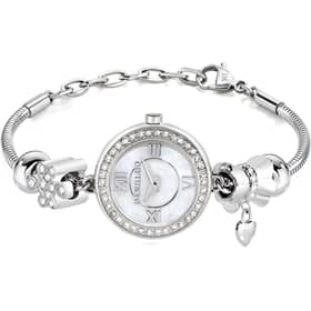 MORELLATO DROPS WATCH - R0153122590