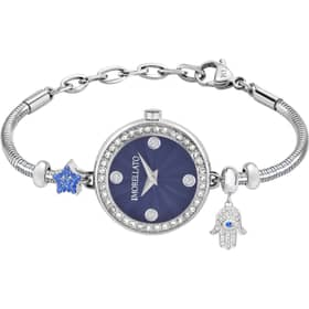MORELLATO DROPS WATCH - R0153122594