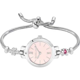 MORELLATO DROPS WATCH - R0153122595