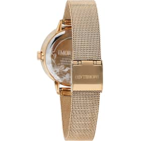 MORELLATO NINFA WATCH - R0153141520
