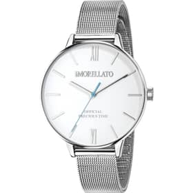 MORELLATO NINFA WATCH - R0153141521