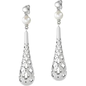 MORELLATO DUCALE EARRINGS - SAAZ10