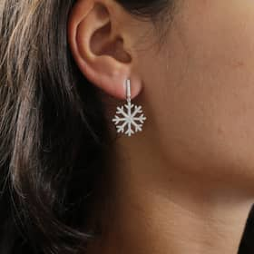 MORELLATO PURA EARRINGS - SAHK07