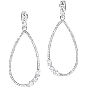 MORELLATO TESORI EARRINGS - SAIW03