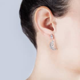 MORELLATO LUNA EARRINGS - SAIZ10