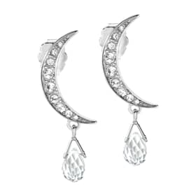 MORELLATO LUNA EARRINGS - SAIZ11