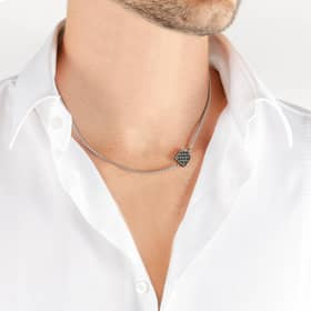 MORELLATO NOBILE NECKLACE - SAKB04