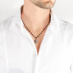 MORELLATO NOBILE NECKLACE - SAKB05
