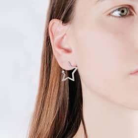 MORELLATO COSMO EARRINGS - SAKI16