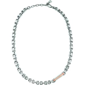 MORELLATO MOTOWN NECKLACE - SALS01