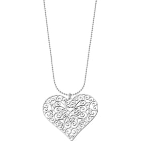 MORELLATO ARIE NECKLACE - SALT02