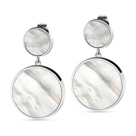 MORELLATO PERFETTA EARRINGS - SALX07