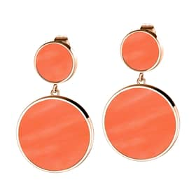MORELLATO PERFETTA EARRINGS - SALX16