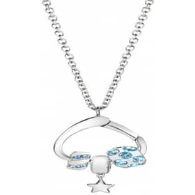 MORELLATO DROPS NECKLACE - SCZ033