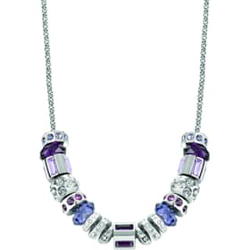 MORELLATO DROPS NECKLACE - SCZ246