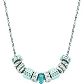 MORELLATO DROPS NECKLACE - SCZ247
