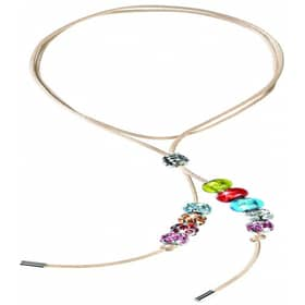 Morellato Necklace Drops - SCZH2