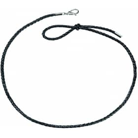 Morellato Necklace Drops - SCZH6