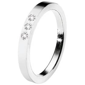 ANILLO MORELLATO LOVE RINGS - S8530010