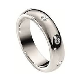 ANELLO MORELLATO LOVE RINGS - SNA04012