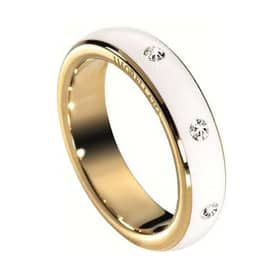 ANELLO MORELLATO LOVE RINGS - SNA06012
