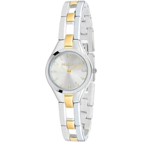 MORELLATO GAIA WATCH - R0153148501