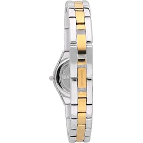 OROLOGIO MORELLATO GAIA - R0153148501