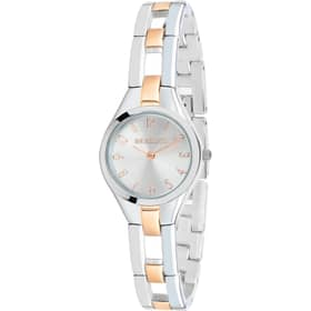 OROLOGIO MORELLATO GAIA - R0153148502