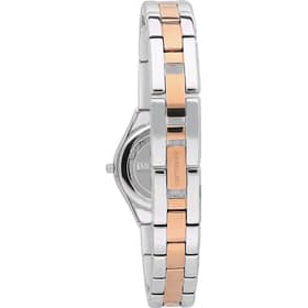 MORELLATO GAIA WATCH - R0153148502