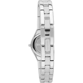 MORELLATO GAIA WATCH - R0153148504