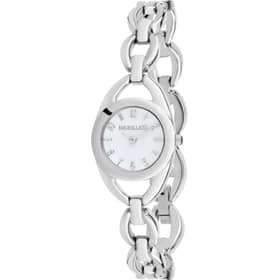 MORELLATO INCONTRO WATCH - R0153149507
