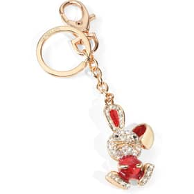 MORELLATO MAGIC KEYCHAIN - SD0308