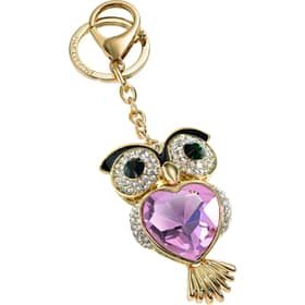 MORELLATO MAGIC KEYCHAIN - SD0372