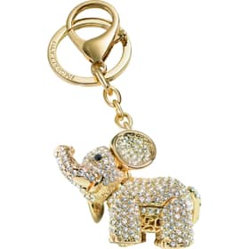 MORELLATO MAGIC KEYCHAIN - SD0375