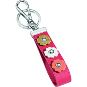 MORELLATO TENDENCE KEYCHAIN - SD8414