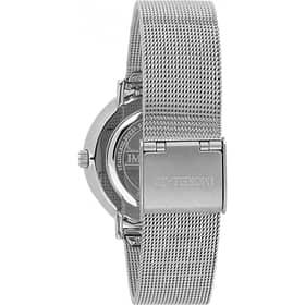 Reloj Morellato Cofre del tesoro del amor - R0153150506