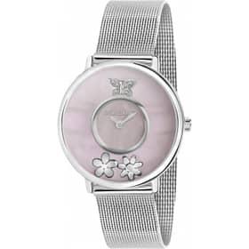 Reloj Morellato Cofre del tesoro del amor - R0153150501
