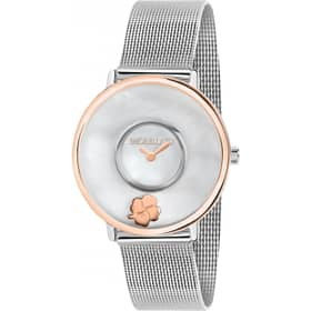 Reloj Morellato Cofre del tesoro del amor - R0153150502