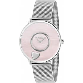 Morellato Watches Treasure chest of love - R0153150504