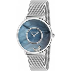 Reloj Morellato Cofre del tesoro del amor - R0153150507