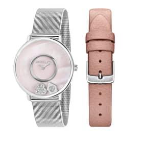 Reloj Morellato Cofre del tesoro del amor - R0153150509