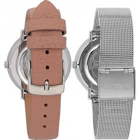 Morellato Watches Treasure chest of love - R0153150509