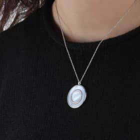 MORELLATO PERFETTA NECKLACE - SALX01
