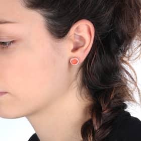 MORELLATO PERFETTA EARRINGS - SALX17