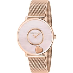 Reloj Morellato Cofre del tesoro del amor - R0153150505