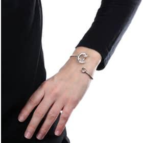 Bracelet Morellato Coffre au trésor d'amour - SAMB07